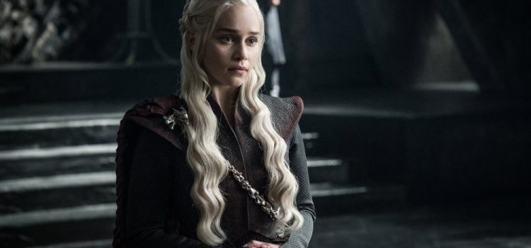Game Of Thrones Season 7: First Episode Titles & Synopses Revealed