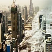 Destruction Reigns In Thrilling New Geostorm Trailer