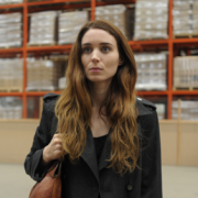 Watch The Powerful Trailer For Una Starring Rooney Mara