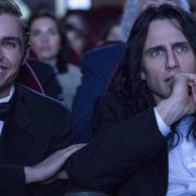 Re-Enter The Room With A24's The Disaster Artist Trailer
