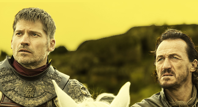 """Game of Thrones Season 7 Episode 4 – """"The Spoils of War"""" Review"""