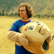 LFF 2017 – Brigsby Bear Review