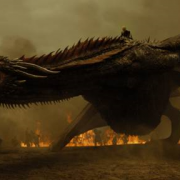 Game Of Thrones Season 7 Home Entertainment Release Details