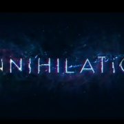 Gripping First Trailer For Alex Garland's Annihilation