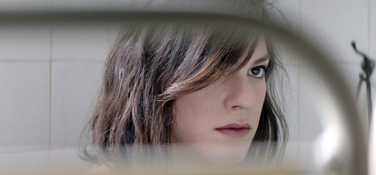 LFF 2017 – A Fantastic Woman Review