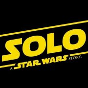 Ron Howard Officially Confirms – Solo: A Star Wars Story for 2018