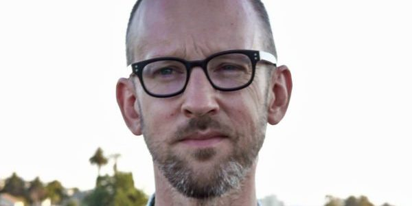 Guardian Signs Matt Barber To Direct