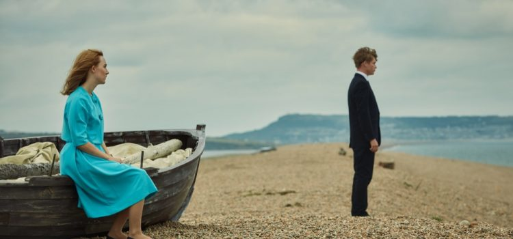 On Chesil Beach UK Release Date Announced