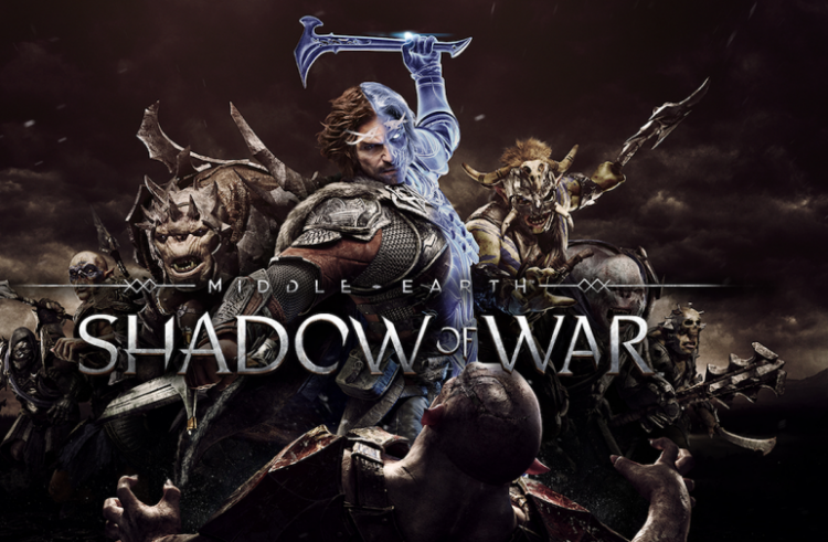 Middle-Earth: Shadow Of War – Xbox One Review