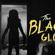 Scottish Chiller The Black Gloves To Premiere at FrightFest This Halloween