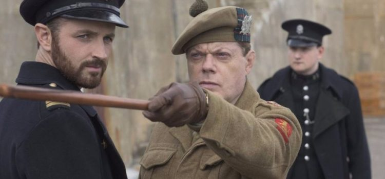 Whisky Galore! Home Entertainment Release Details