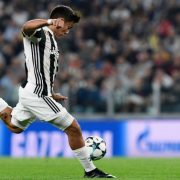 Netflix To Launch Docuseries Surrounding Juventus Football Club