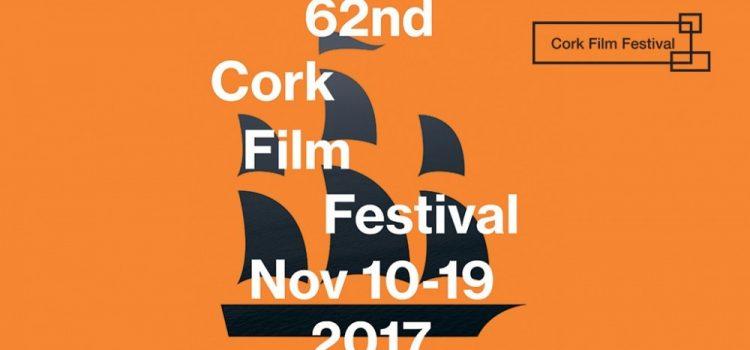 Cork Film Festival Announces Its Winners