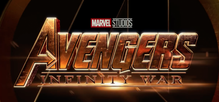 The Epic Avengers: Infinity War Trailer Has Arrived!