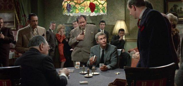 How Hollywood Get Gambling Wrong