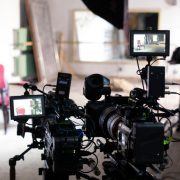 5 Tips to Hire the Right Video Production Company