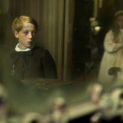 First Image Arrives From Lenny Abrahamson's The Little Stranger