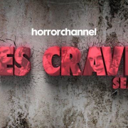 The Horror Channel Set For January Wes Craven Season
