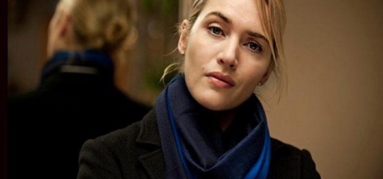 Kate Winslet Set For London Critics' Circle Film Awards Accolade