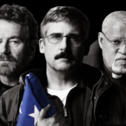 Curzon Announce UK Q&A Screening For Last Flag Flying