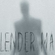 Darkness Descends In The Trailer For Slender Man