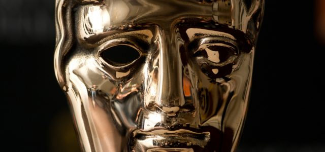 EE BAFTA Awards 2018 Nominations Announced This Tuesday