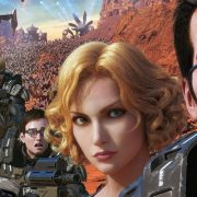 Starship Troopers: Traitor Of Mars Home Entertainment Release Details
