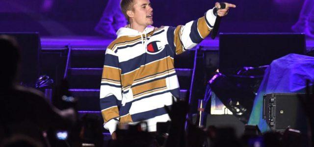 Bieber Generation Release Date Confirmed