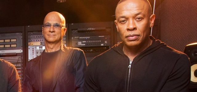 The Defiant Ones Netflix Release Announced