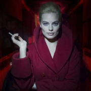 Arrow Films Set To Release Margot Robbie-Produced Terminal This Year