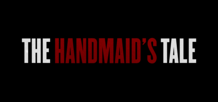 The Handmaid's Tale Home Entertainment Release Details