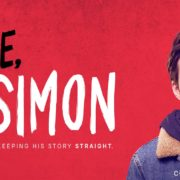 New Love, Simon Clip Will Leave You In Tears