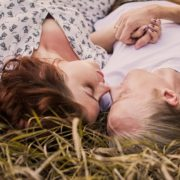 We all love a happy ending, which is why so many of us love a rom com