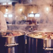 How Cooking Shows Are Showing Us The Gourmet Way