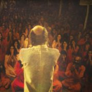 Netflix's Wild Wild Country Gets A Trailer