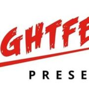 FrightFest And Signature Entertainment Strike A Deal For Partnership