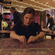Puzzle Confirmed For Edinburgh International Film Festival Premiere