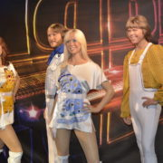 Mamma Mia sequel fuels more ABBA mania