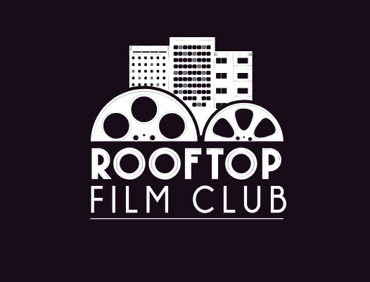 Rooftop Film Club announces screenings for September!  Grab tickets now before doors close for Winter