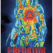 THE PREDATOR arrives in cinemas and IMAX 3D on September 12