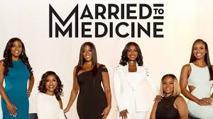 Married to Medicine (Season 6)