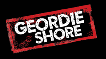 Geordie Shore (Season 1-17)