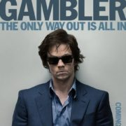 Review of the Gambler Movie (2014)