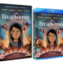 Oscar Nominated THE BREADWINNER To Be Released on DVD & Blu-ray on Sept 24