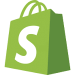 11 Proven Strategies to Improve Conversions on Shopify