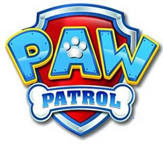First Trailer For Much Anticipated Upcoming Title PAW Patrol: On A Roll, Available on 26th October, 2018