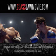 'Glass Jaw' Releasing October 26