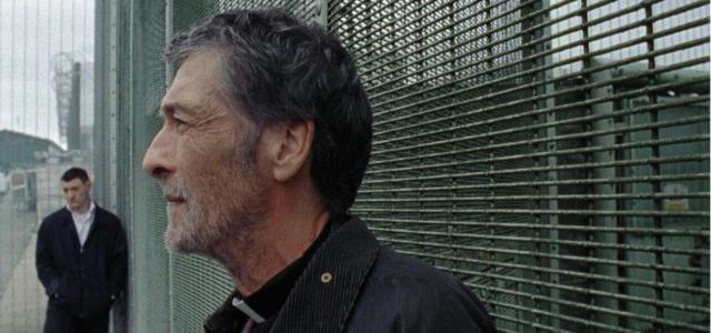 "Harry Lighton's BAFTA-nominated""Wren Boys""wins Oscar-qualifying award at Show Me Shorts in New Zealand"
