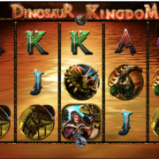 Play free online slot machines from any device