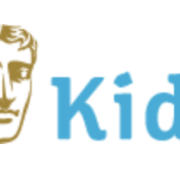 WINNER OF BAFTA KIDS YOUNG PRESENTER COMPETITION REVEALED ON ITV'S THE BIG AUDITION